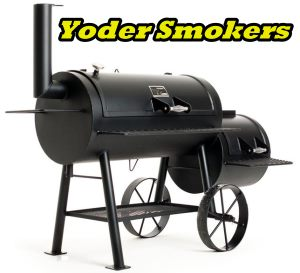 SmokingPit.com - Yoder Smoker Grill dealers. Weber Ducane Louisiana Country Smokers charcoal gas wood pellet stick burners retailers Competition ready and commercial build to use for catering! Wichita Kansas KS.