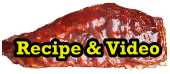 SmokinPit.com - A complete guid to Soking meats BBQ grilling and anythig Smoker or Barbeque related. Treager owners this is your stop for recipes and video! Pork Beef poultry Lamb Fish it's all here.