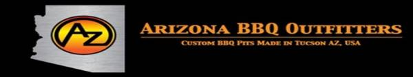 SmokingPit.com -  Arizona BBQ Outfitters - Manufacture of the Scottsdale Santa Maria style wood fired grill used for cooks on this site.