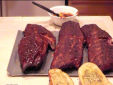 Smokingpit.com - Smoking meats recipes. See what on the Traeger Texas smoker grill. How to smoke beef, poultry, pork, seafood etc. hickory mesquite apple pecan cherry oak alder maple hard wood cooking outdoors for the best barbeque Tacoma Washington WA